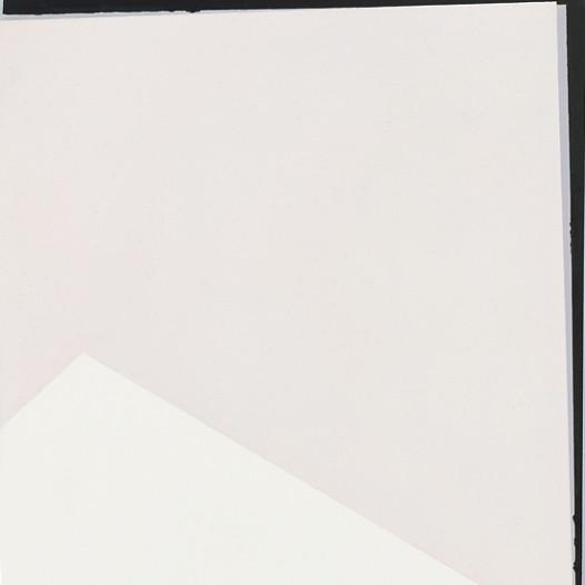 Abhaltung II, 2021, 55 x 40 cm, Öl auf Leinwand, € 2.800,-