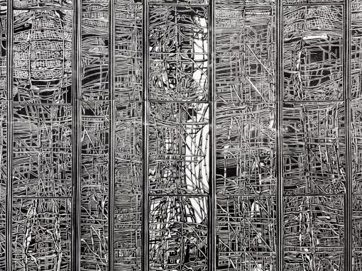 Philipp Hennevogl: Neubau, Detail