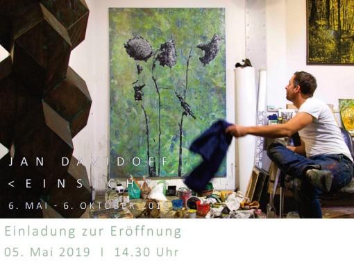 Jan Davidoff, Einsicht